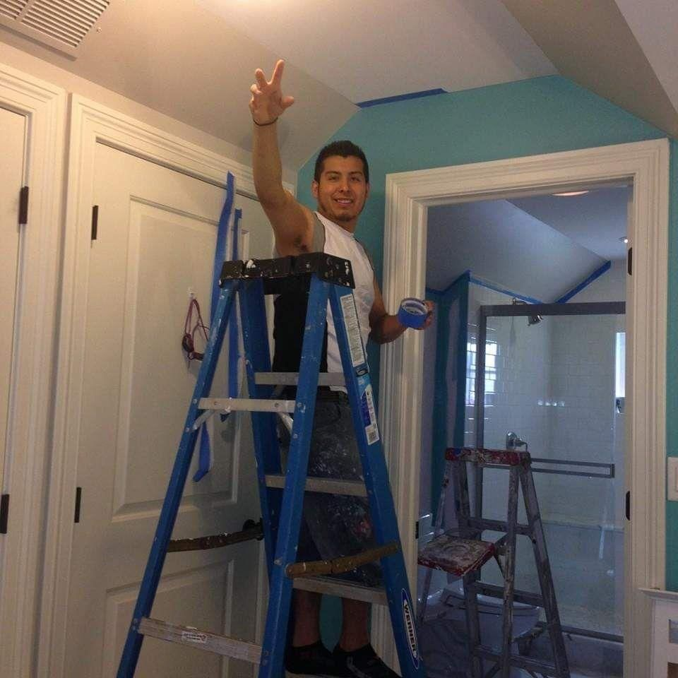 GNP Home Remodeling Inc