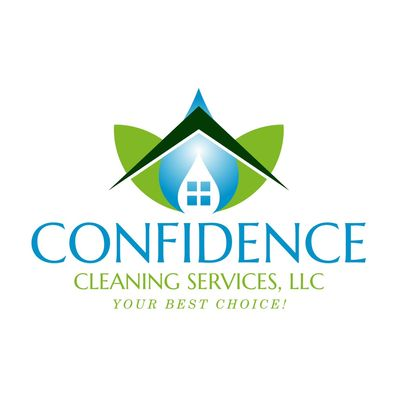 Avatar for Confidence Cleaning Services,LLC Troy, NY Thumbtack