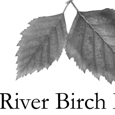 Avatar for River Birch Legal, PLLC