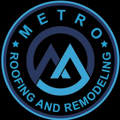 Avatar for Metro Roofing & Remodeling LLC. Maple Grove, MN Thumbtack
