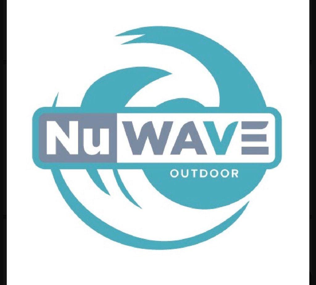 Nu Wave Outdoor