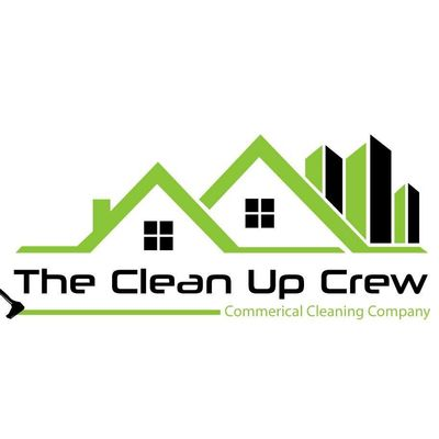 Avatar for The Clean Up Crew