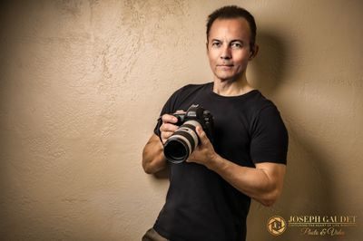 Avatar for Joseph Gaudet Photography Saint Petersburg, FL Thumbtack