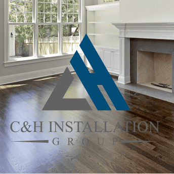 Avatar for C & H Installation Group LLC Bensenville, IL Thumbtack