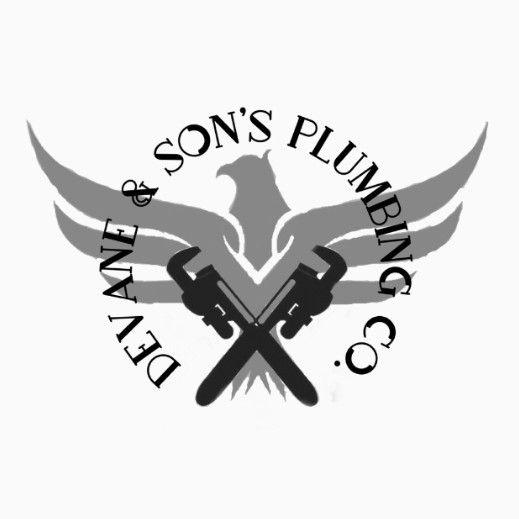 DeVane & Son's Plumbing Co.