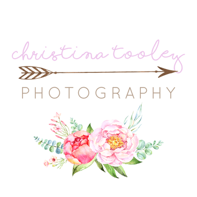 Avatar for Christina Tooley Photography Meriden, CT Thumbtack