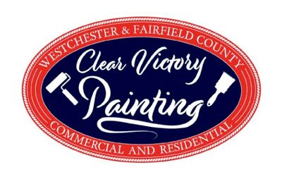 Avatar for Clear Victory Painting LLC