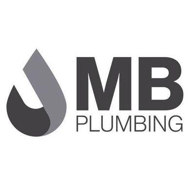Avatar for MB Plumbing Columbus, OH Thumbtack