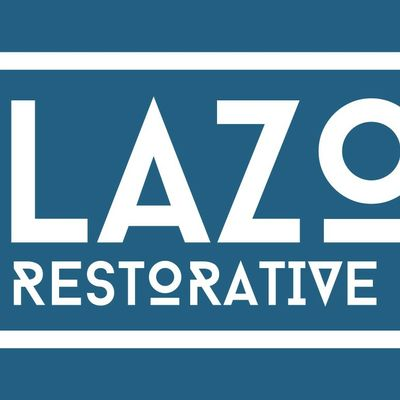 Avatar for Lazona Restorative Cleaners Casa Grande, AZ Thumbtack