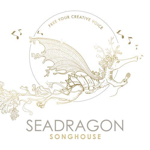 Seadragon Songhouse, LLC Logo