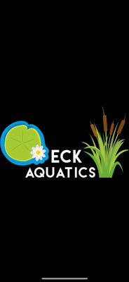 Avatar for ECK Aquatics Land O Lakes, FL Thumbtack