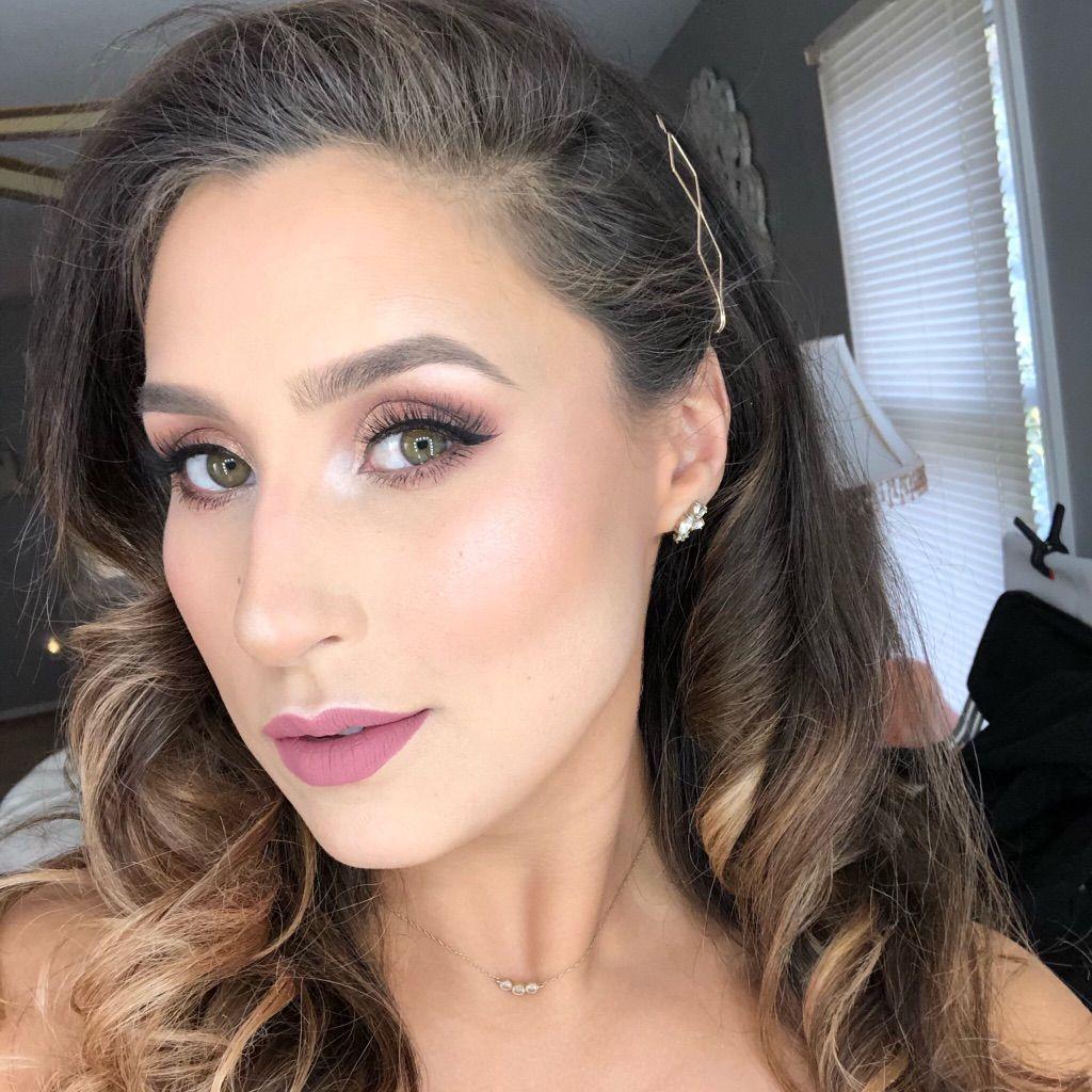 Makeup Love by Alex