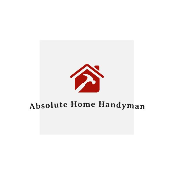 Absolute Home Handyman