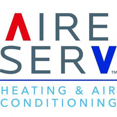 Avatar for Aire Serv of Carilsle Carlisle, PA Thumbtack