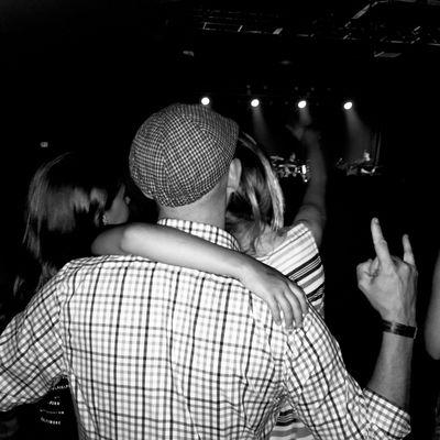 Avatar for The Ashe-Vegas DJs Asheville, NC Thumbtack