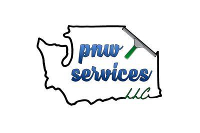 Avatar for PNW Services LLC