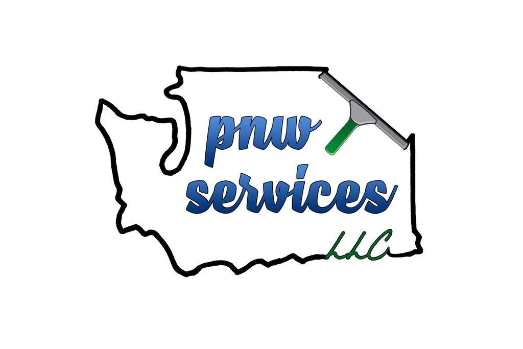 PNW Services LLC