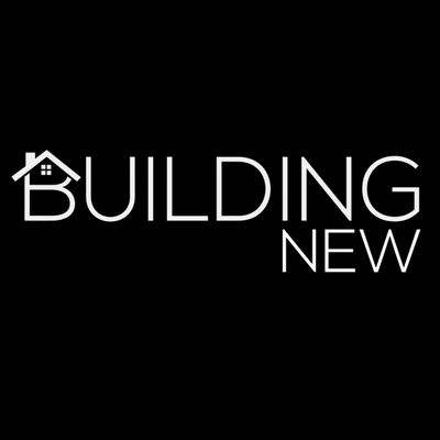 Avatar for Building New LLC Snohomish, WA Thumbtack