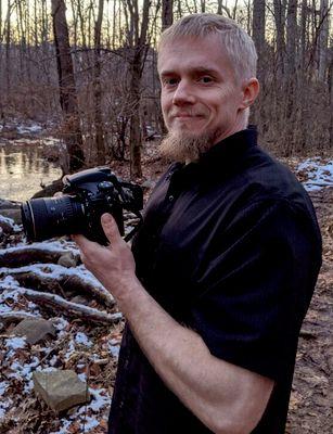 Avatar for Steve Broy Photography Centreville, VA Thumbtack