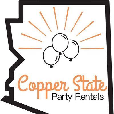 Avatar for Copper State Party Rentals LLC Buckeye, AZ Thumbtack