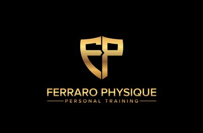 Avatar for Ferraro Physique Personal Training Minneapolis, MN Thumbtack