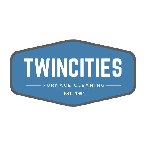 Twin Cities Furnace Cleaning, Inc.