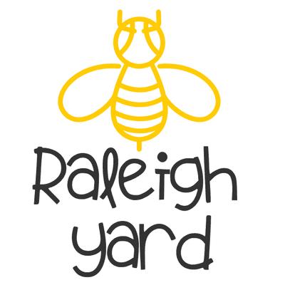 Avatar for Raleigh Yard, LLC Raleigh, NC Thumbtack