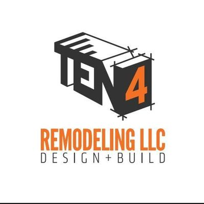 Avatar for 10-4 remodeling LLC Alpharetta, GA Thumbtack