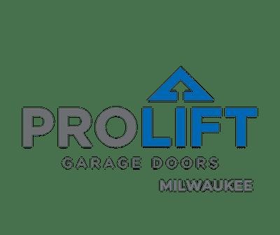 Avatar for ProLift Garage Doors of Milwaukee