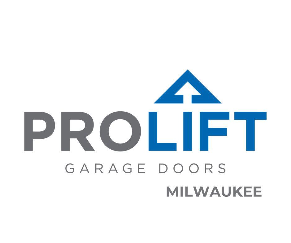 ProLift Garage Doors of Milwaukee