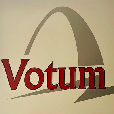 Avatar for Votum Electric