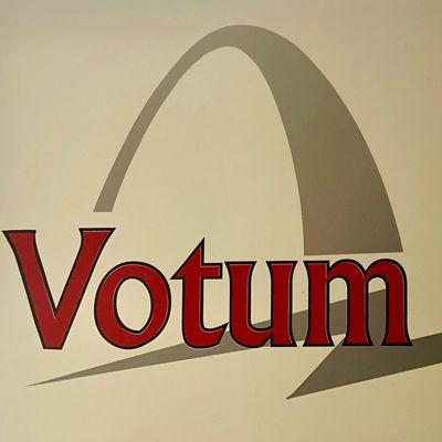 Avatar for Votum Electric