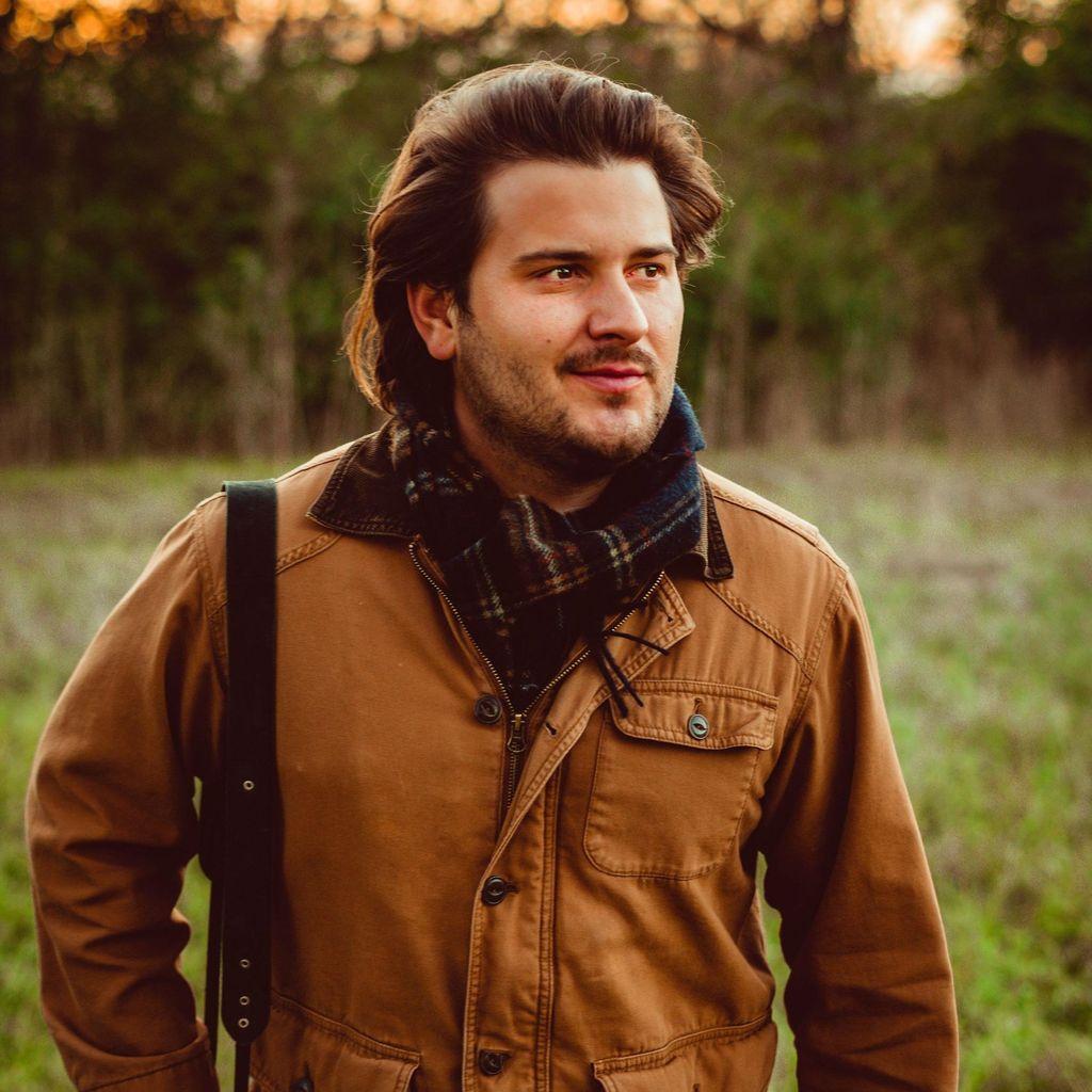 Zach Brigham Photography