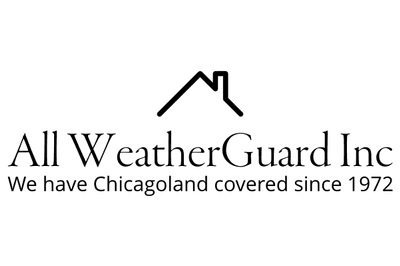 Avatar for All WeatherGuard Roofing Tinley Park, IL Thumbtack