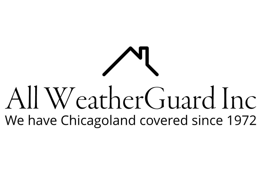 All WeatherGuard Roofing