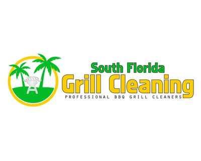 Avatar for South Florida Grill Cleaning