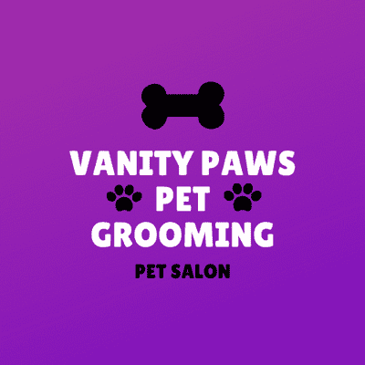 Avatar for Vanity Paws Pet Grooming