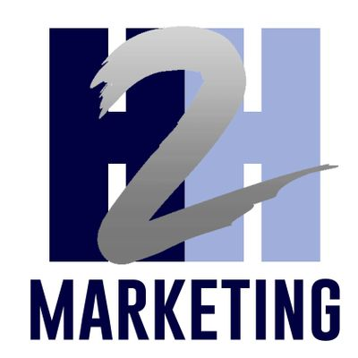 Avatar for H2H Marketing