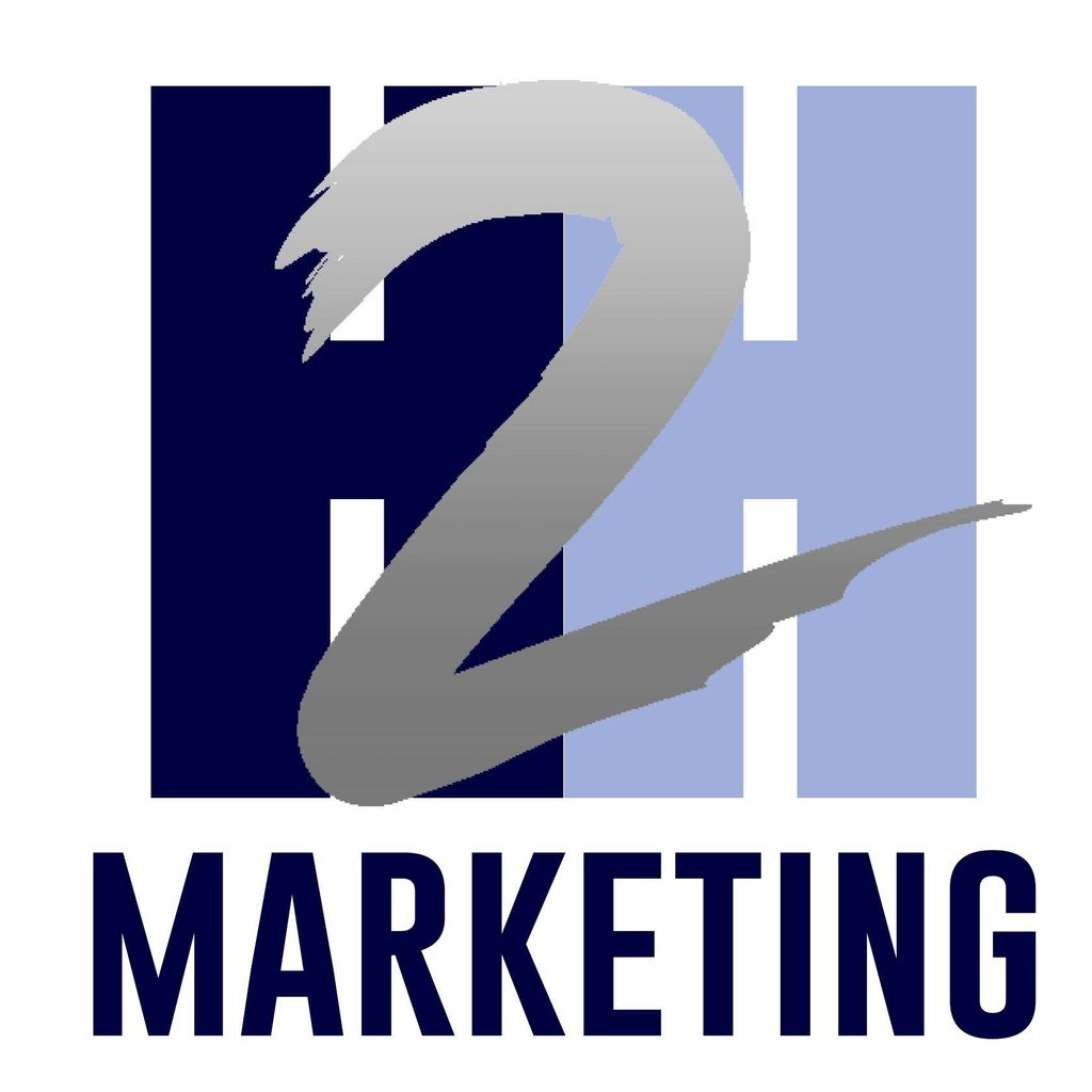 H2H Marketing