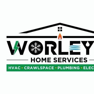 Avatar for Worley's Home Services Yorktown, VA Thumbtack