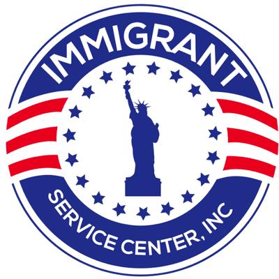 Avatar for Immigrant Document Preparation, Inc. Pompano Beach, FL Thumbtack