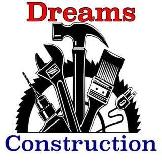 Avatar for Dreams construction League City, TX Thumbtack