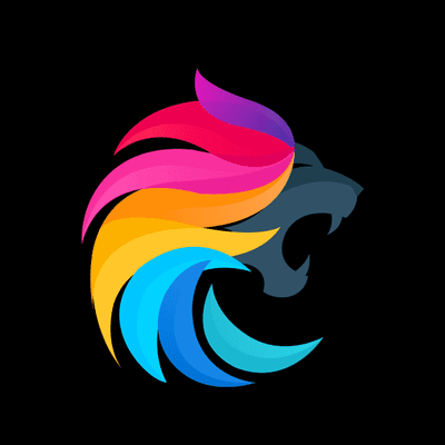 Avatar for One Electric Pompano Beach, FL Thumbtack