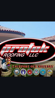 Avatar for Protek Roofing LLC