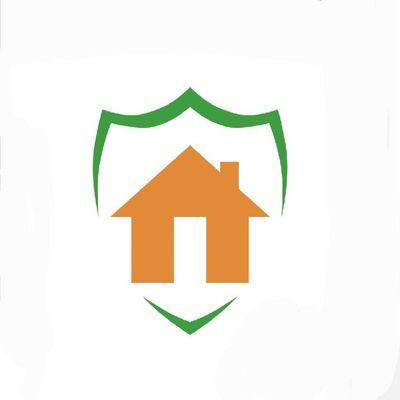 Avatar for Pest Guys Green Solutions Eustis, FL Thumbtack