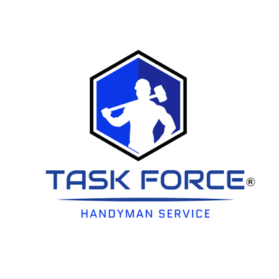 Avatar for Task Force Home Services Oxford, PA Thumbtack