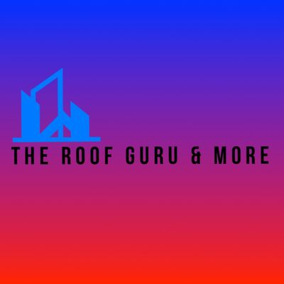 Avatar for The Roof Guru Longmeadow, MA Thumbtack