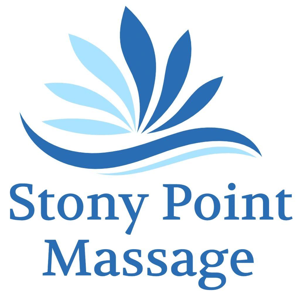 Stony Point Massage