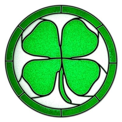 Avatar for Shamrock Glass Aurora, IL Thumbtack