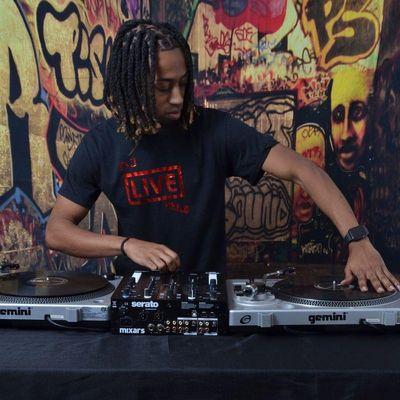 Avatar for Dj Live Child Savannah, GA Thumbtack